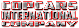 Copcars International Company