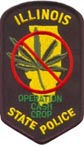 Operation Cash Crop Patch
