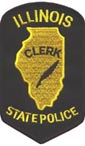 Clerk Patch