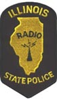 Radio Patch